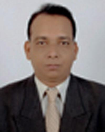 img-116519