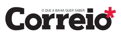 1005_addpicture_Correio.jpg