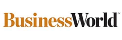 1331_addpicture_BusinessWorld.jpg