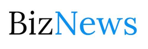 243_addpicture_Biznews.jpg