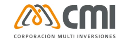 340_addpicture_CMI-Guatemala.jpg