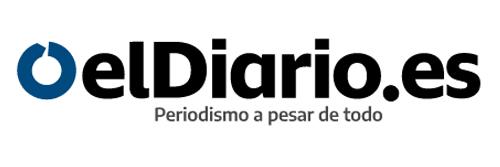 383_addpicture_elDiario.jpg