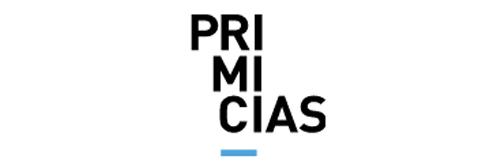 393_addpicture_Primicias.jpg
