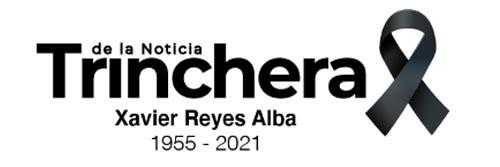 409_addpicture_Trinchera.jpg