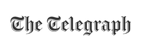 717_addpicture_Telegraph.jpg
