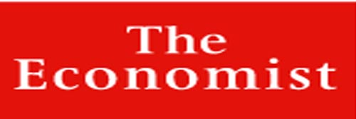 724_addpicture_Economist.jpg