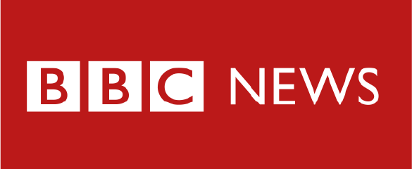 760_addpicture_bbc-news_preview.png