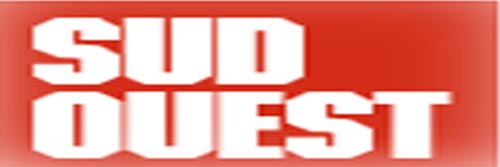 862_addpicture_Sud-Ouest.jpg