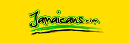 870_addpicture_Jamaicans.jpg