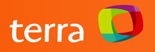 999_addpicture_Terra.jpg